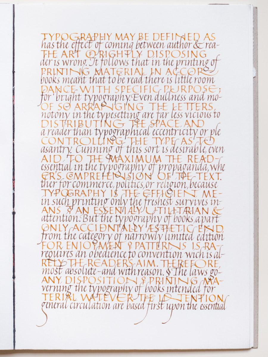 Italics-romans-Sketchbook-Joan-Quiros.jpg