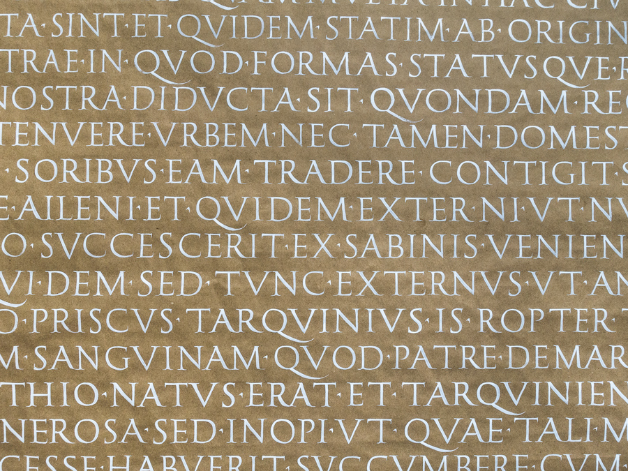 Claudian-Tablets-Roman-Capitals-Detail-Joan-Quiros.jpg
