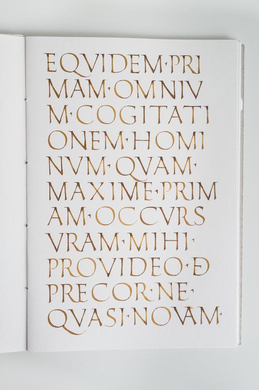 Roman-Claudius-tablet-joan-quiros-calligraphy.jpg