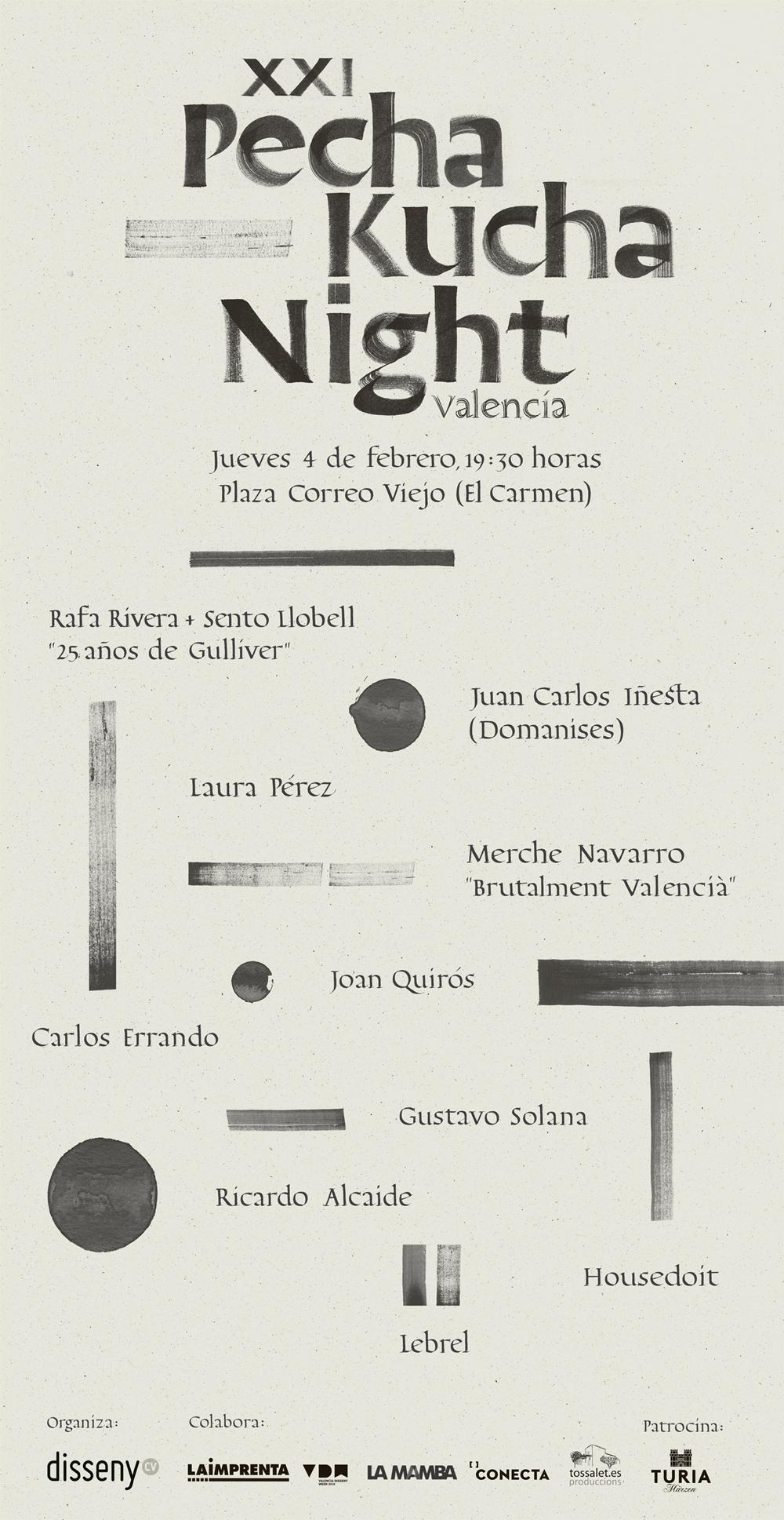 Pecha-Kucha-Poster-S.jpg