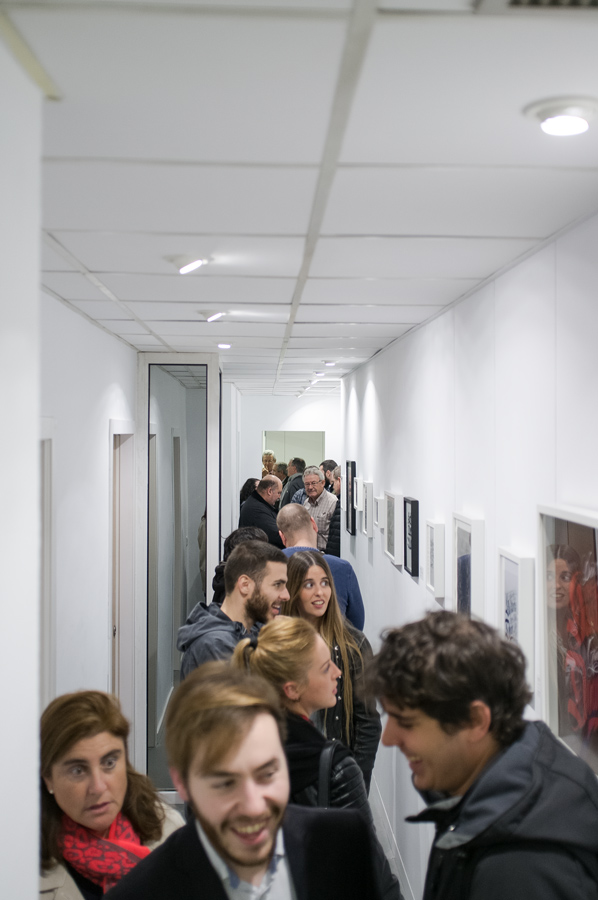Joan-Quirós---Exhibition---10.jpg