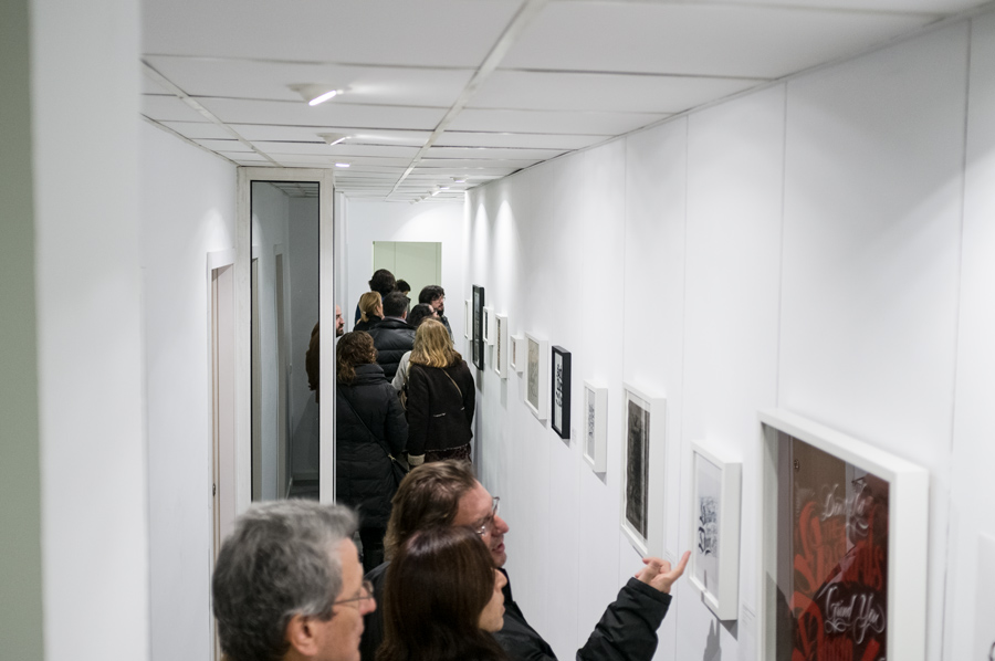Joan-Quirós---Exhibition---11.jpg
