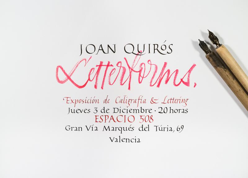 Exhibition-Joan-Quiros.jpg
