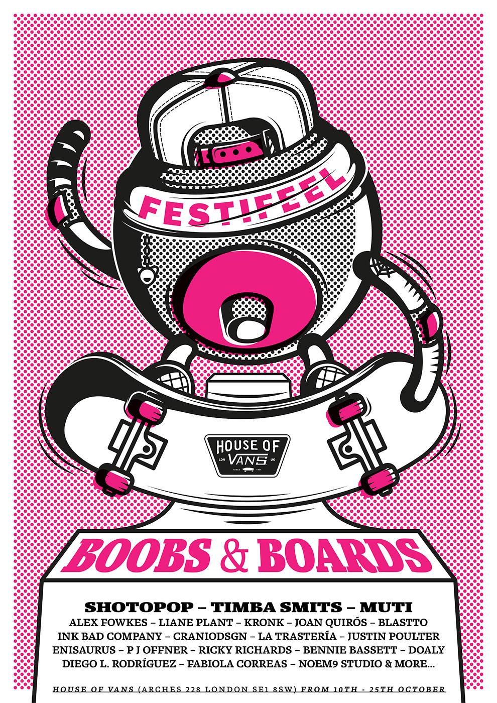 Boobs_Boards_Poster.jpg