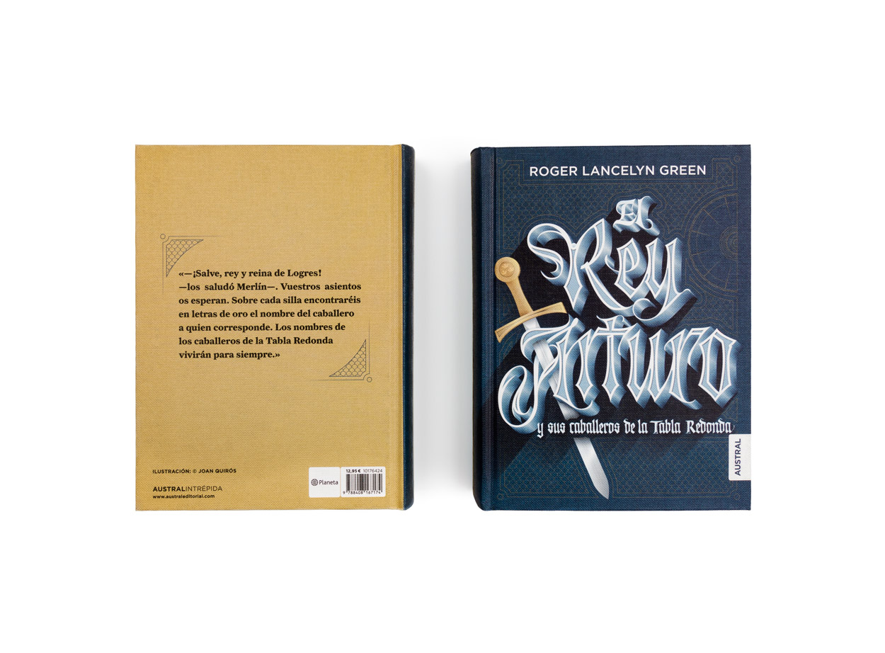 King-Arthur-Lettering-Book-Cover-Joan-Quiros-2.jpg