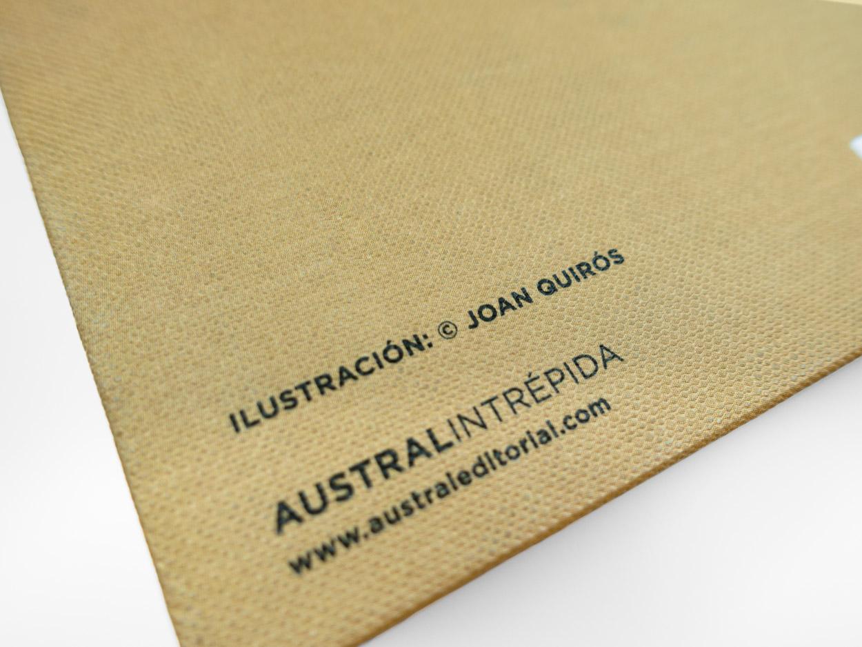 King-Arthur-Lettering-Book-Cover-Joan-Quiros-4.jpg