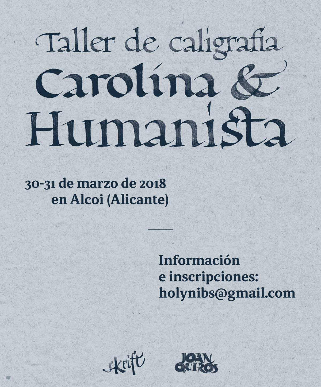 Workshop-caligrafia-Carolina-Humanista-Alcoi-Joan-Quiros.jpg