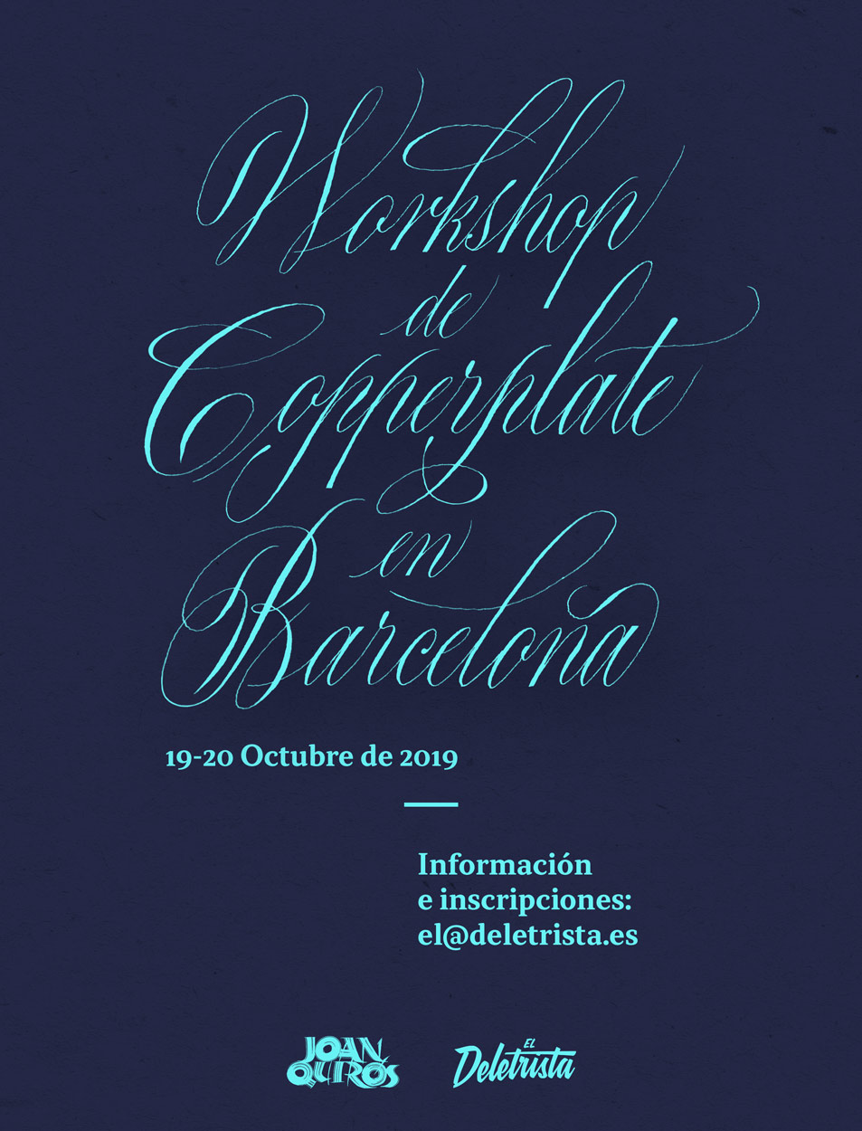 Copperplate-Workshop-Barcelona-Joan-Quiros.jpg