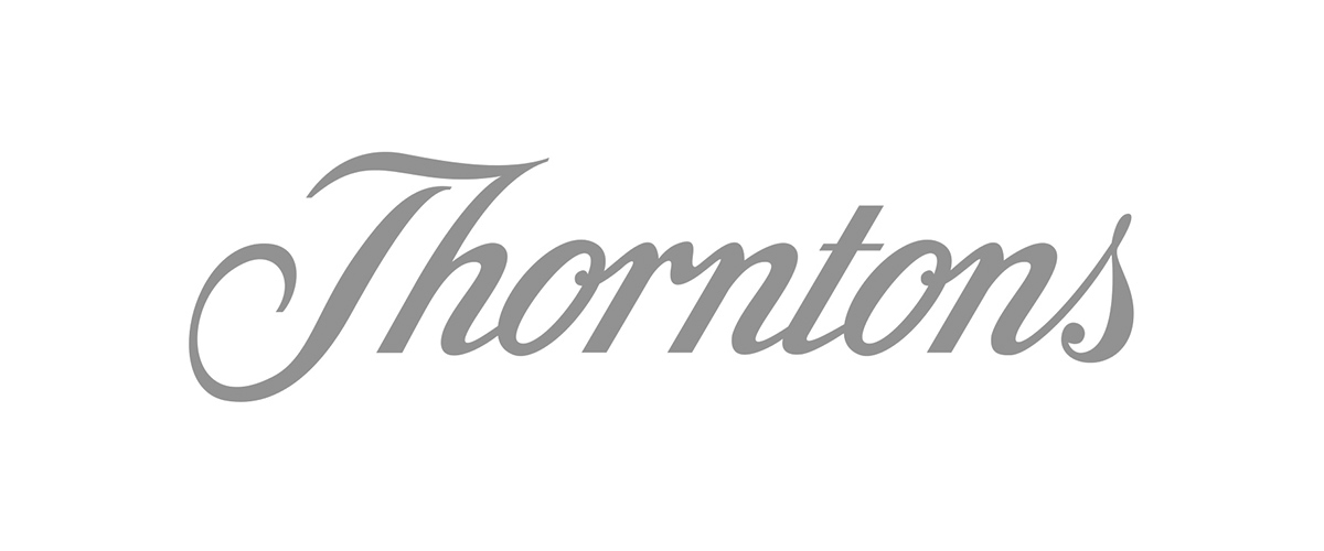 Thorntons copy.jpg