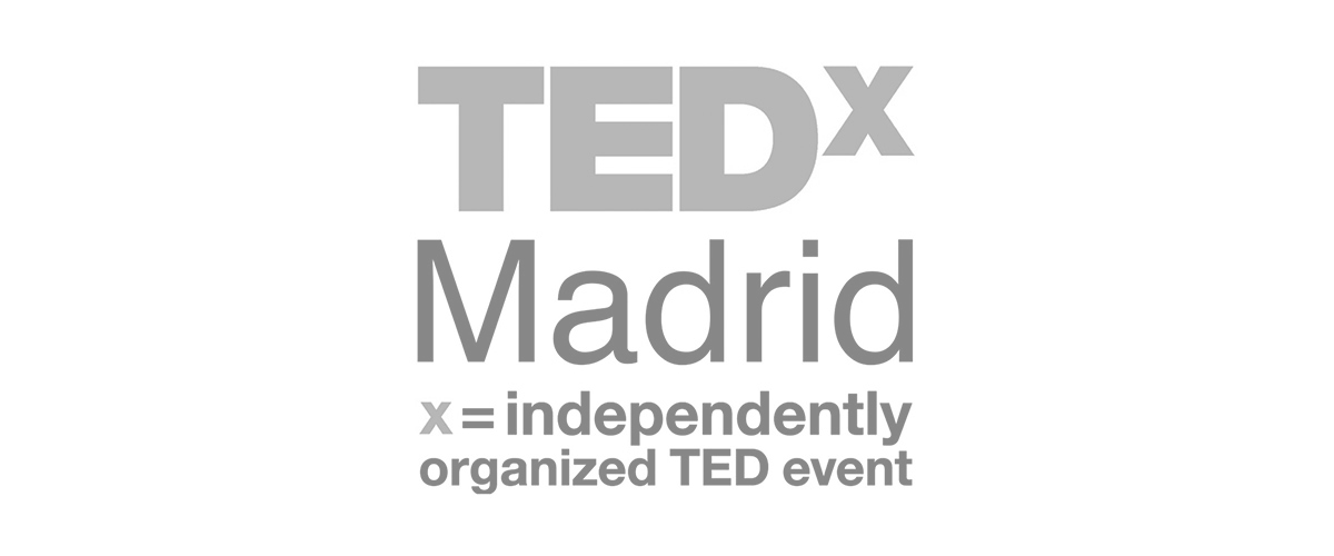 TEDx-Madrid copy.jpg