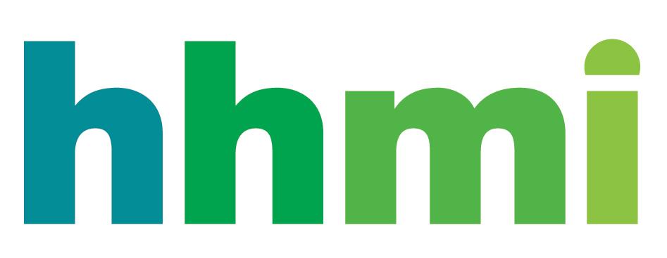 h_logo-color.jpg