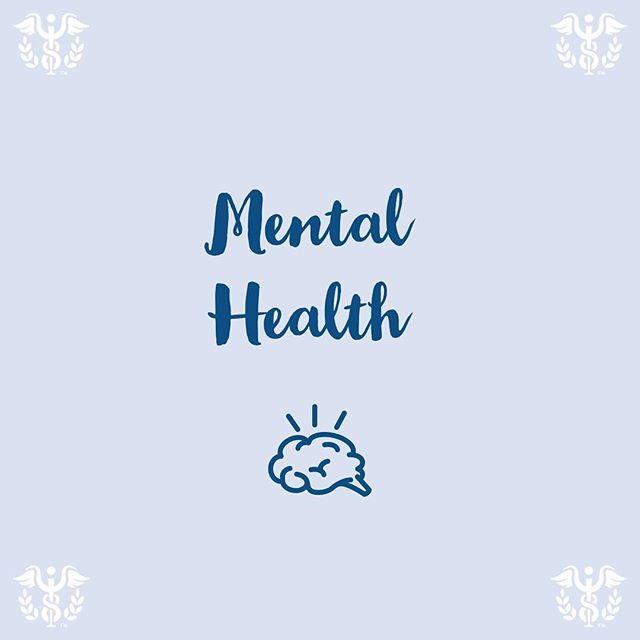 Your mind will believe everything you tell it. Feed it truth. Feed it hope. Feed it love. 💙 #worldmentalhealthday2018 . . . #INSPIR3 #MentalHealthAwareness #helphealinghope #solution #mentalhealth #mentalhealthmatters #youmatter #mentalhealthsolution #inspire #mentalwellness #begreater #together #community #family #friends #bringmentalwellness #inspir3change #changecampaign