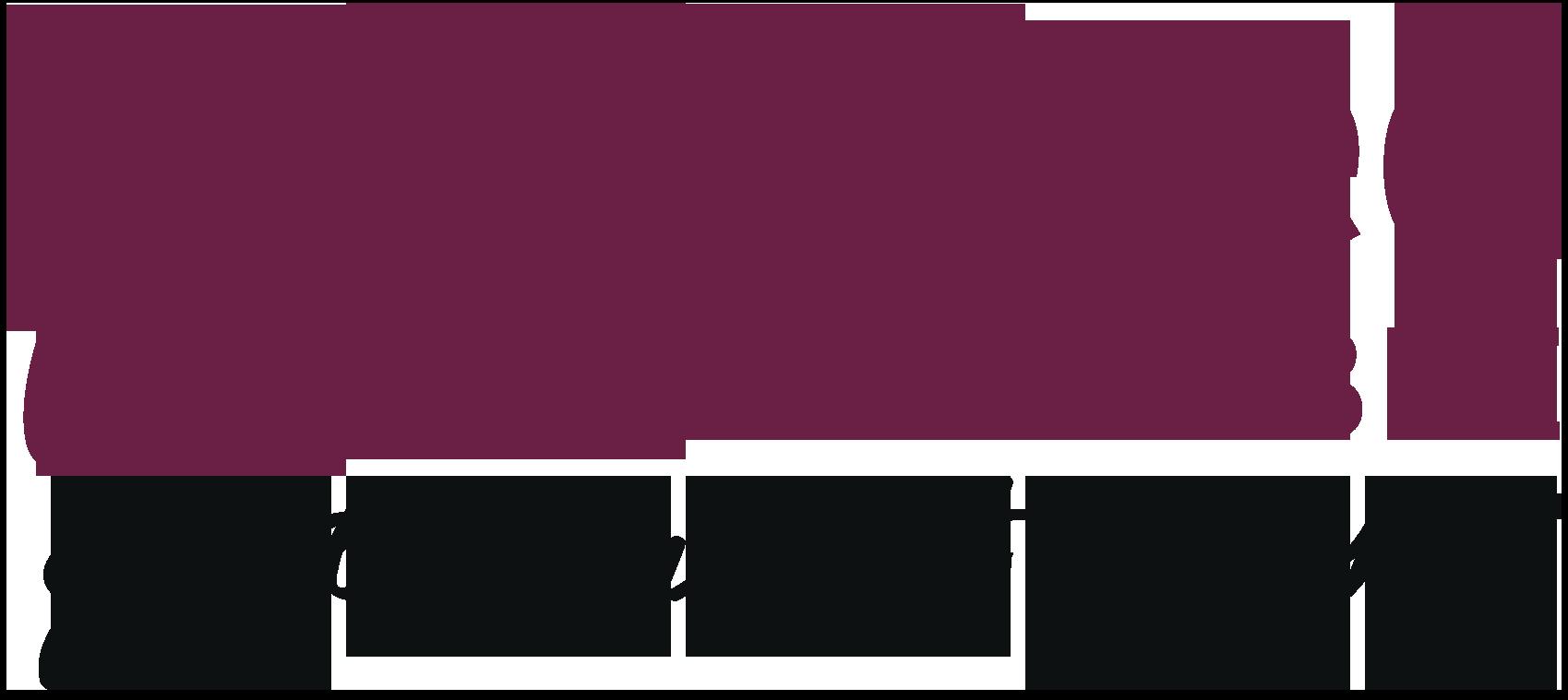 UC big logo copy 4.png