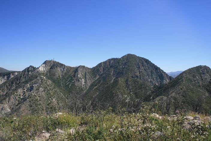 lowe-summit-view.jpg