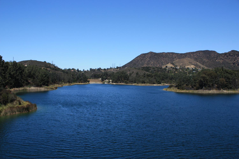 hollywood-reservoir-6.jpg