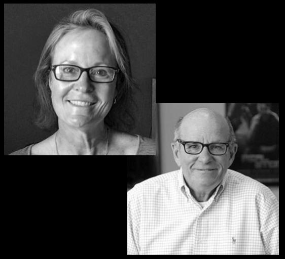 Professors: Barbara Nance, David Isaacs - Department: ScreenwritingFaculty Page: Barbara Nance, David Isaacs