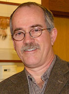 PROFESSOR: Jim Burklo - DEPARTMENT: Religious Life (link)