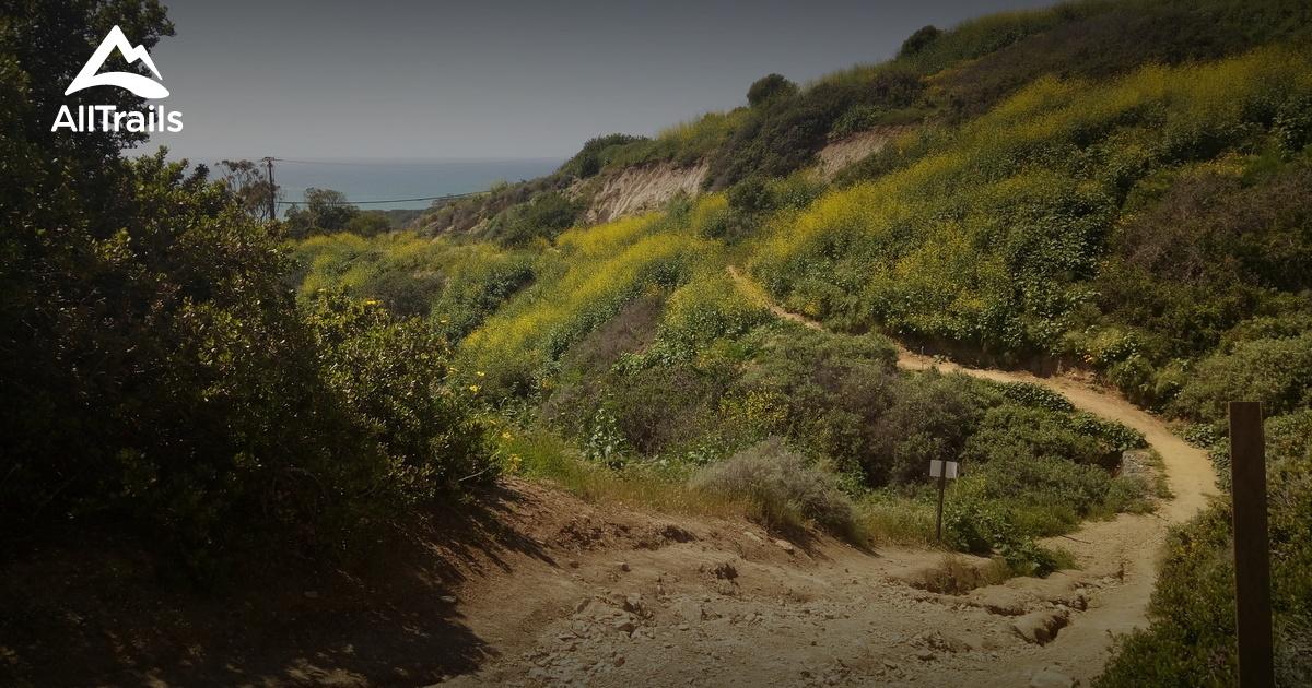 parks-us-california-portuguese-bend-reserve-10158150-20170903085754-1200x630-3-41504554532.jpg