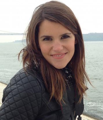 PROFESSOR: Carolina Castillo Larrea - DEPARTMENT: Department of Spanish and PortugueseFACULTY PAGE: linkRATE MY PROFESSOR: