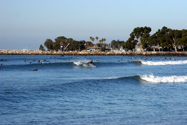 doheny-state-beach-surfers.jpg