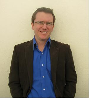 PROFESSOR: Clayton Stephenson - DEPARTMENT: Psychology