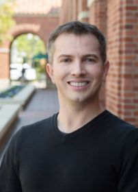 PROFESSOR: Dr. Glenn Fox - DEPARTMENT: USC Performance Science InstituteFACULTY PAGE