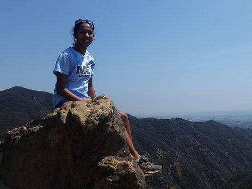 TRIP LEAD: Pooja Agarwal - Contact Pooja: poojaaga@usc.eduRead Pooja's bio here.