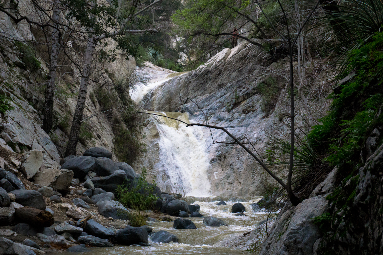 arroyo-seco-switzer-falls-10.jpg