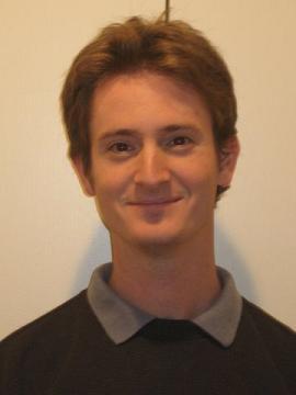 PROFESSOR: Michael Shindler - DEPARTMENT:Computer ScienceRATE MY PROFESSOR: