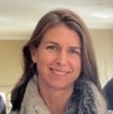 PROFESSOR: Christa Bancroft - DEPARTMENT: Biology