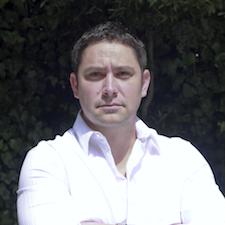 PROFESSOR: Paul Tokorcheck - DEPARTMENT: Mathematics