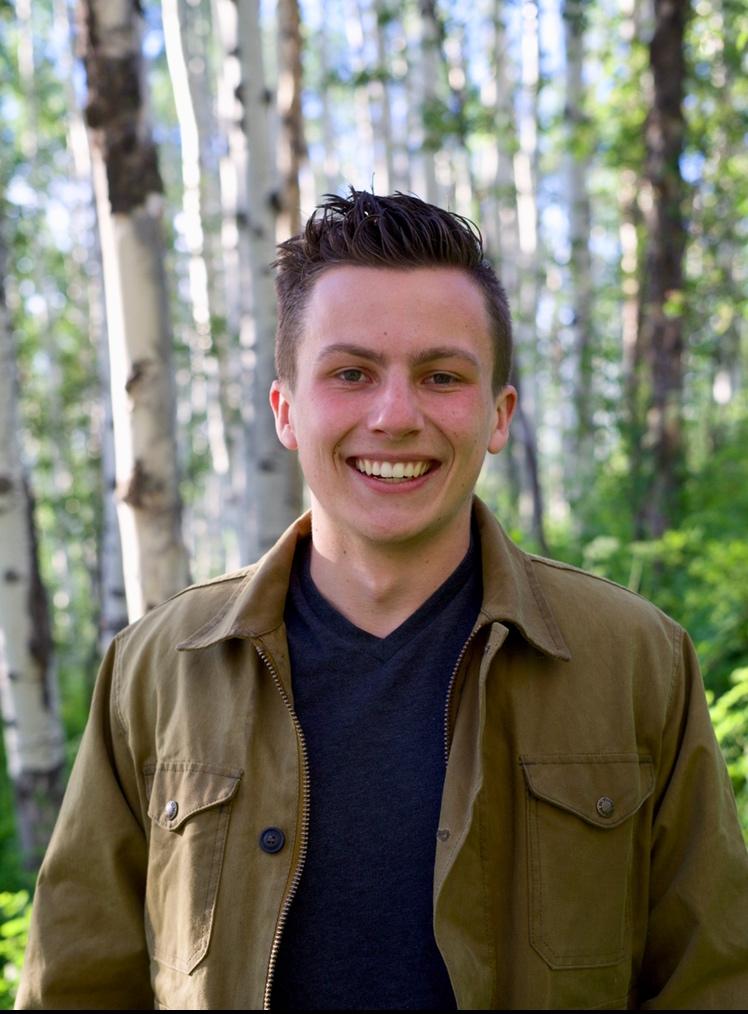 TRIP LEAD: Jack Elliott - Contact Jack: jpelliot@usc.eduRead Jack's bio here.