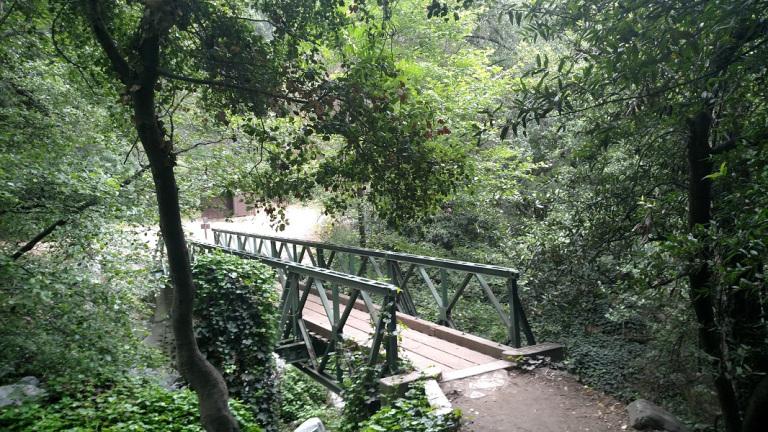 sturtevant-footbridge.jpg