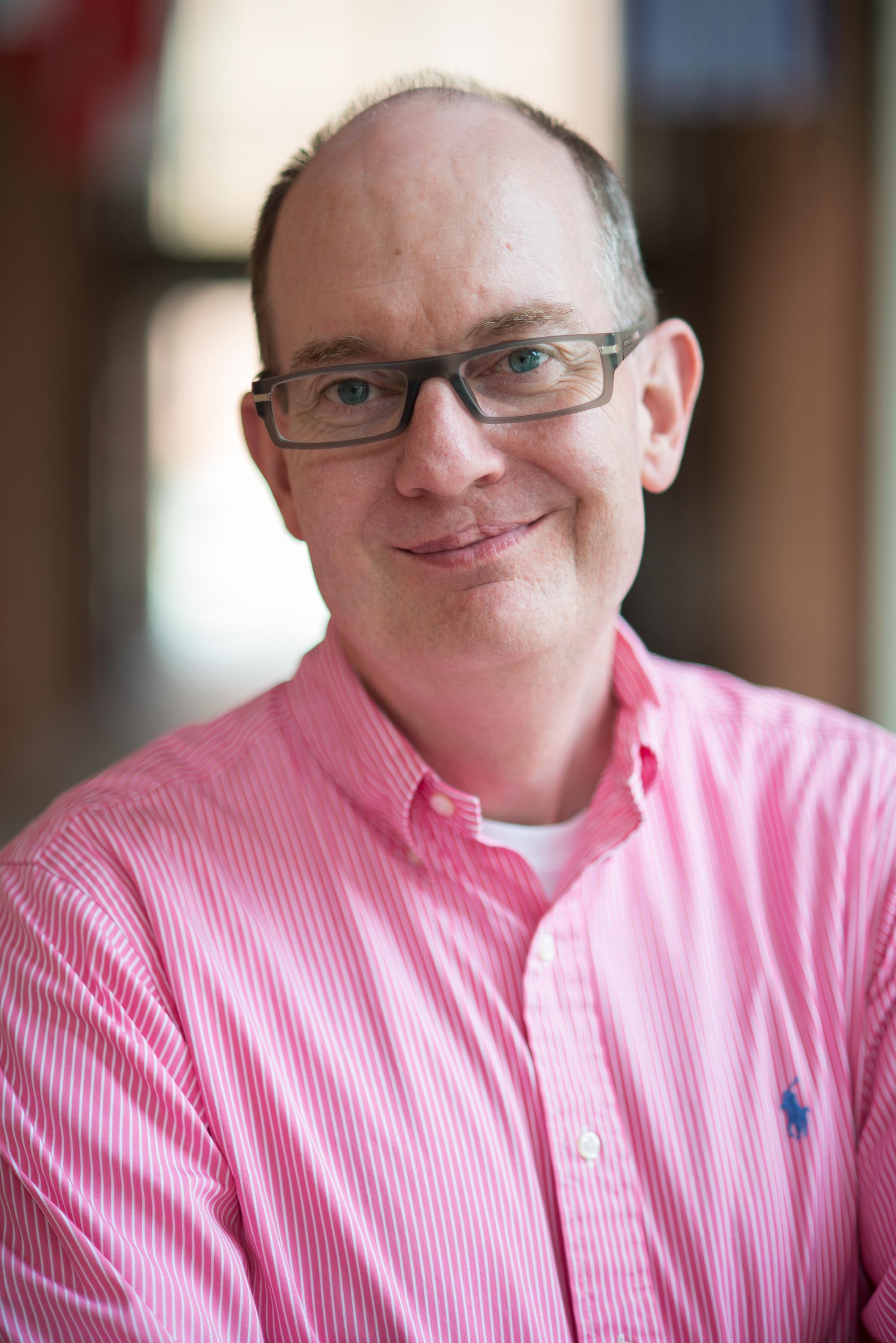 "PROFESSOR: Brett Sheehan - DEPARTMENT: East Asian StudiesRATE MY PROFESSOR: ""absolutely great prof, […] will take him again if possible!!!"""