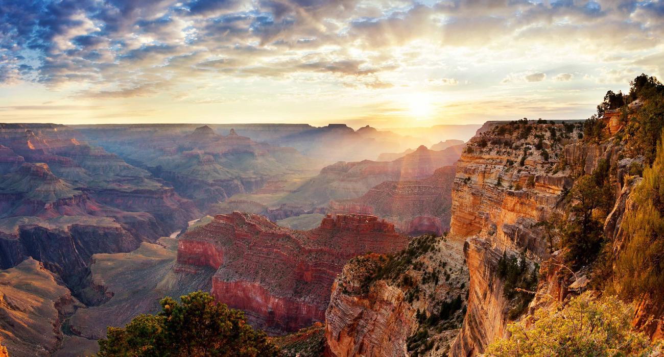 canyon-bg.jpg