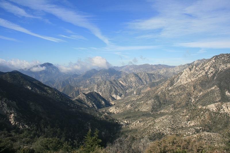 bcts-bear-canyon-panorama.jpg