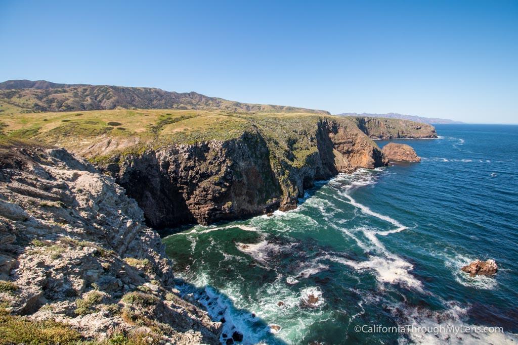 santa-cruz-island-17.jpg