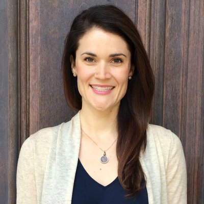 PROFESSOR: KRISTAN LEECH - DEPARTMENT: Biokinesiology and Physical Therapy