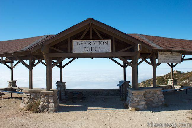 Inspiration_Point_San_Gabriel_Mountains_hike_Mount_Lowe_Road_0769.jpg