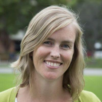 PROFESSOR: Jill Sohm - DEPARTMENT: Environmental StudiesRATE MY PROFESSOR: