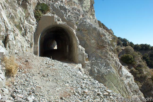 Mount_Lowe_Road_hike_Mueller_Tunnel_0894.jpg