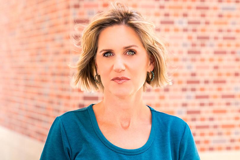 PROFESSOR: Sarah Portnoy - DEPARTMENT: SpanishRATE MY PROFESSOR: 4.3/5