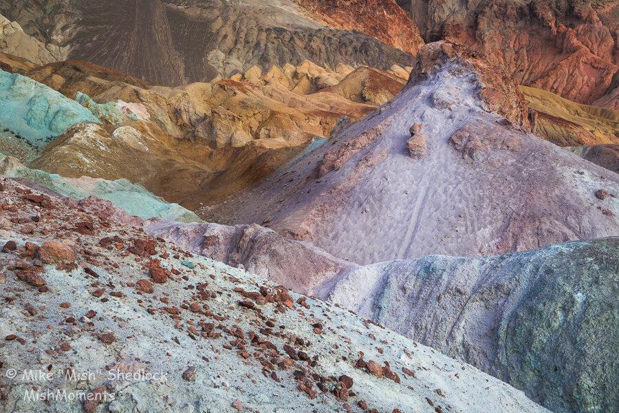 artists-palette-death-valley-national-park-california88.jpg