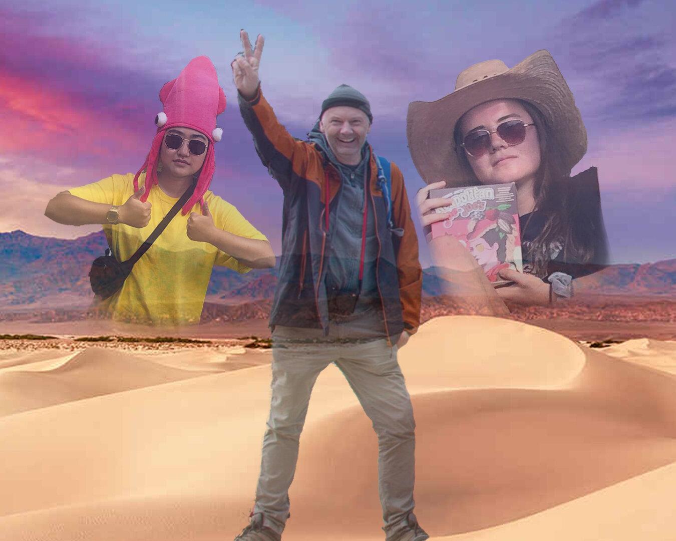 Death Valley Thumbnail Final.jpg