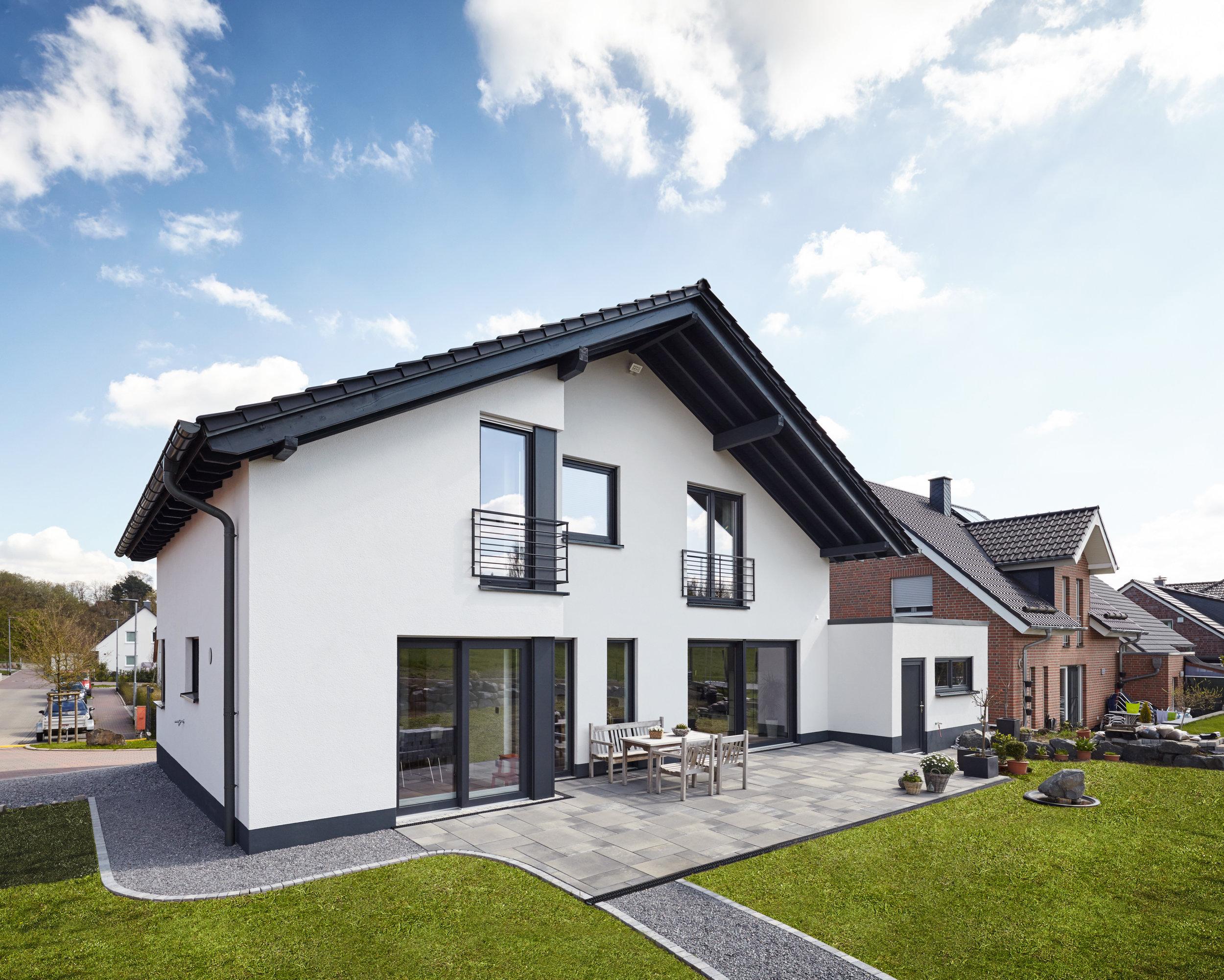 einfamilienhaus-bauen mit der sonne-ennepetal-02.jpg