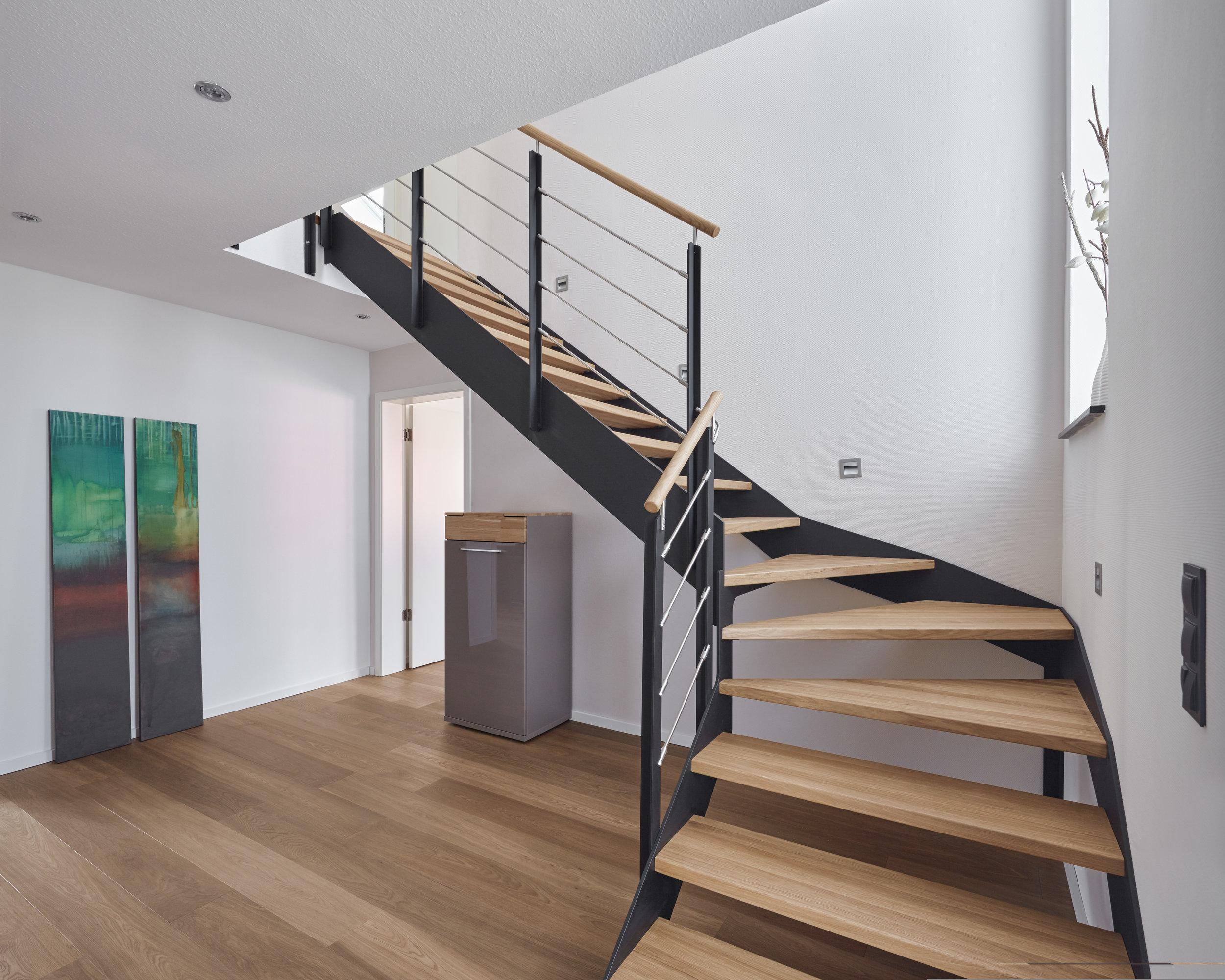 einfamilienhaus-bauen mit der sonne-ennepetal-04.jpg