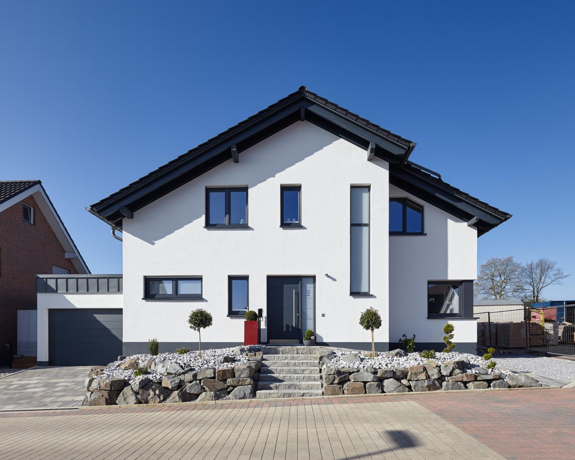 einfamilienhaus-bauen mit der sonne-ennepetal-01.jpg