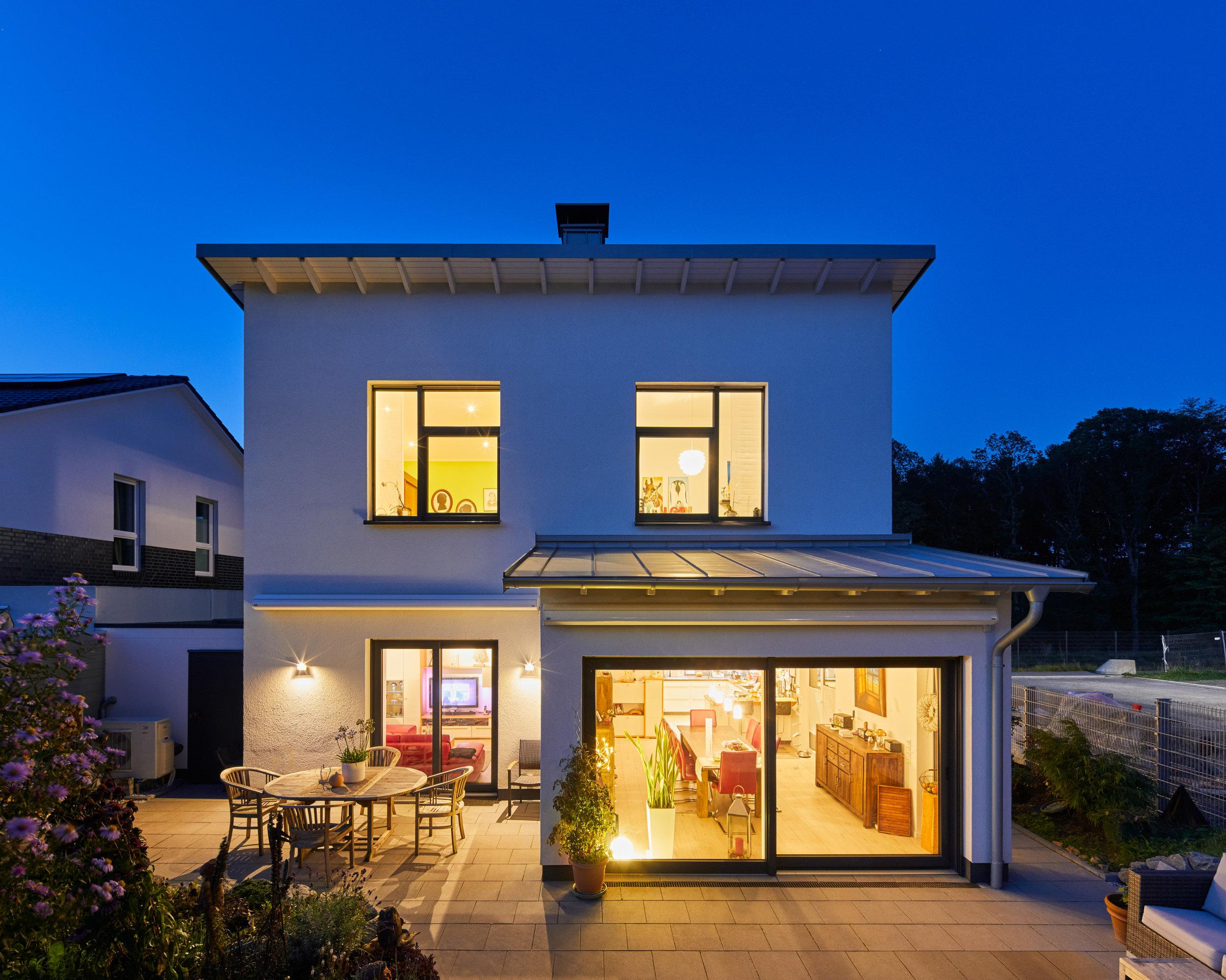 einfamilienhaus-winterberg-schwelm-04.jpg