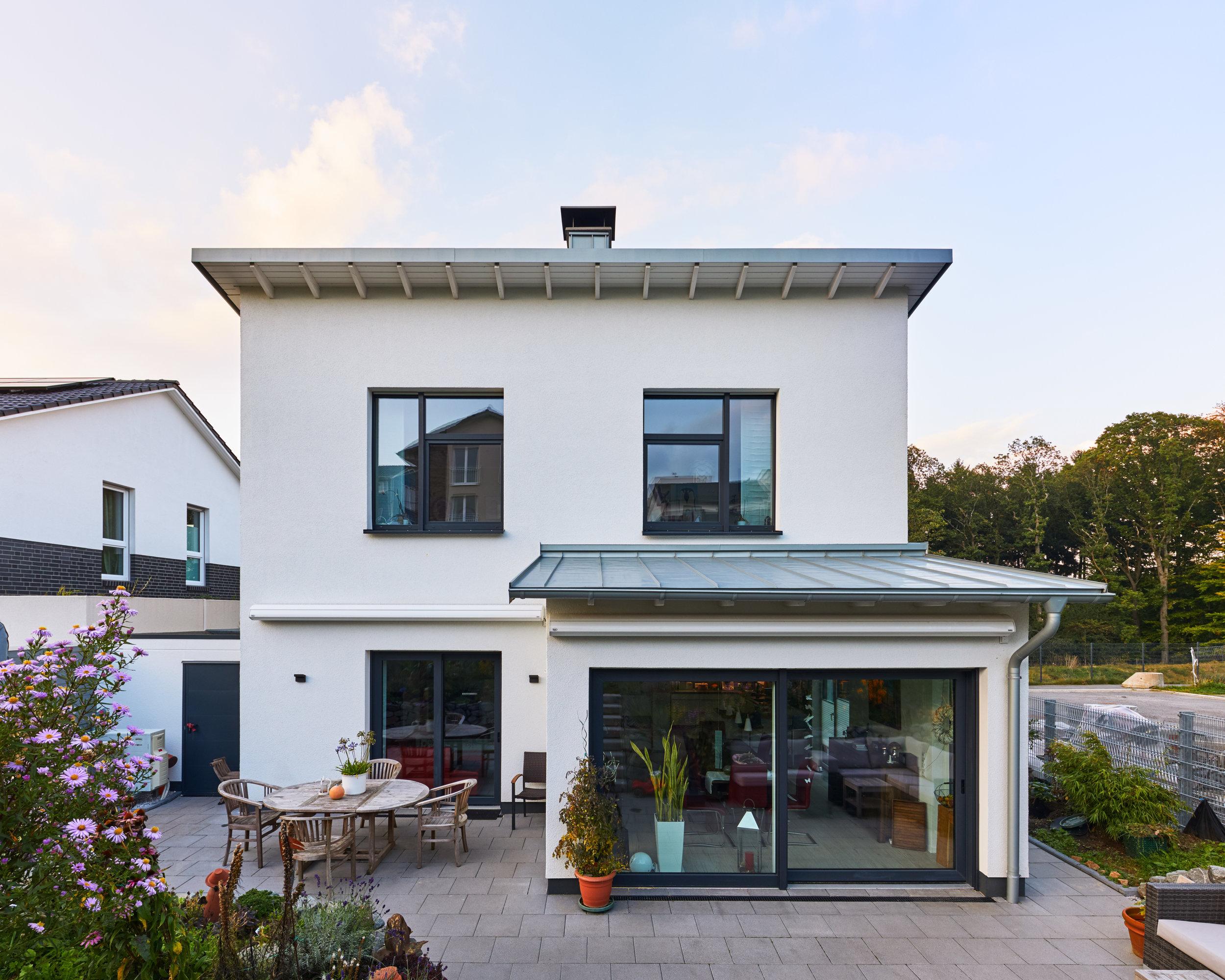 einfamilienhaus-winterberg-schwelm-01.jpg