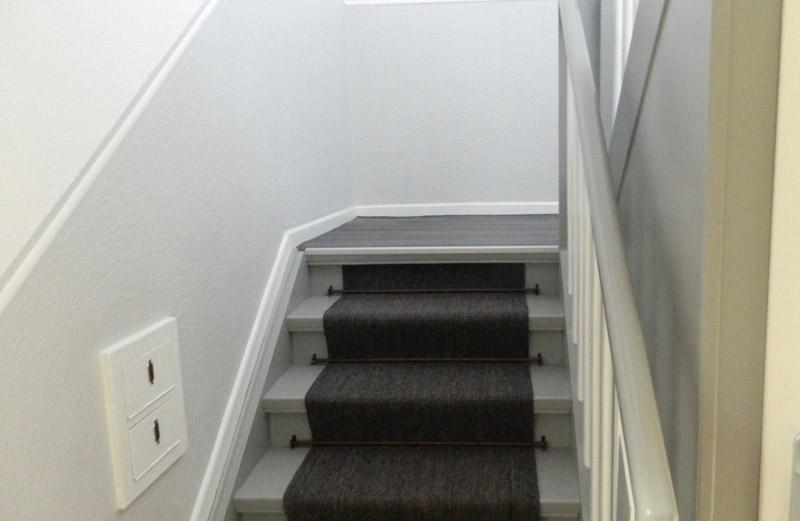 Treppenhaussanierung_800.jpg